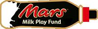 Milk-play-fund-logos