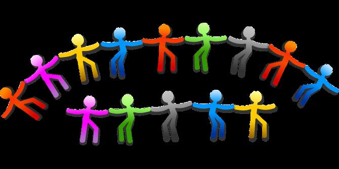 teamwork-153252_1280